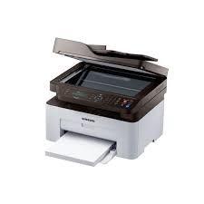 fotocopiadora laser samsung fw