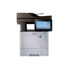 fotocopiadora multifunción samsung 4580 serv técnico s/cargo