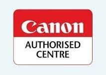 fotocopiadora multifuncional canon mf 244dw wi-fi