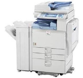 fotocopiadora multifuncional ricoh mp5000 oferta!