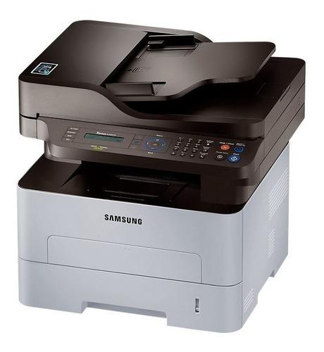 fotocopiadora oficio samsung m 2880 fw impresora fax kioscos