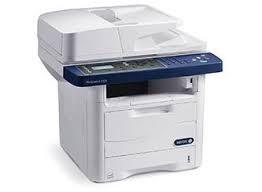 fotocopiadora oficio x adf multifuncion xerox 3325 duplex