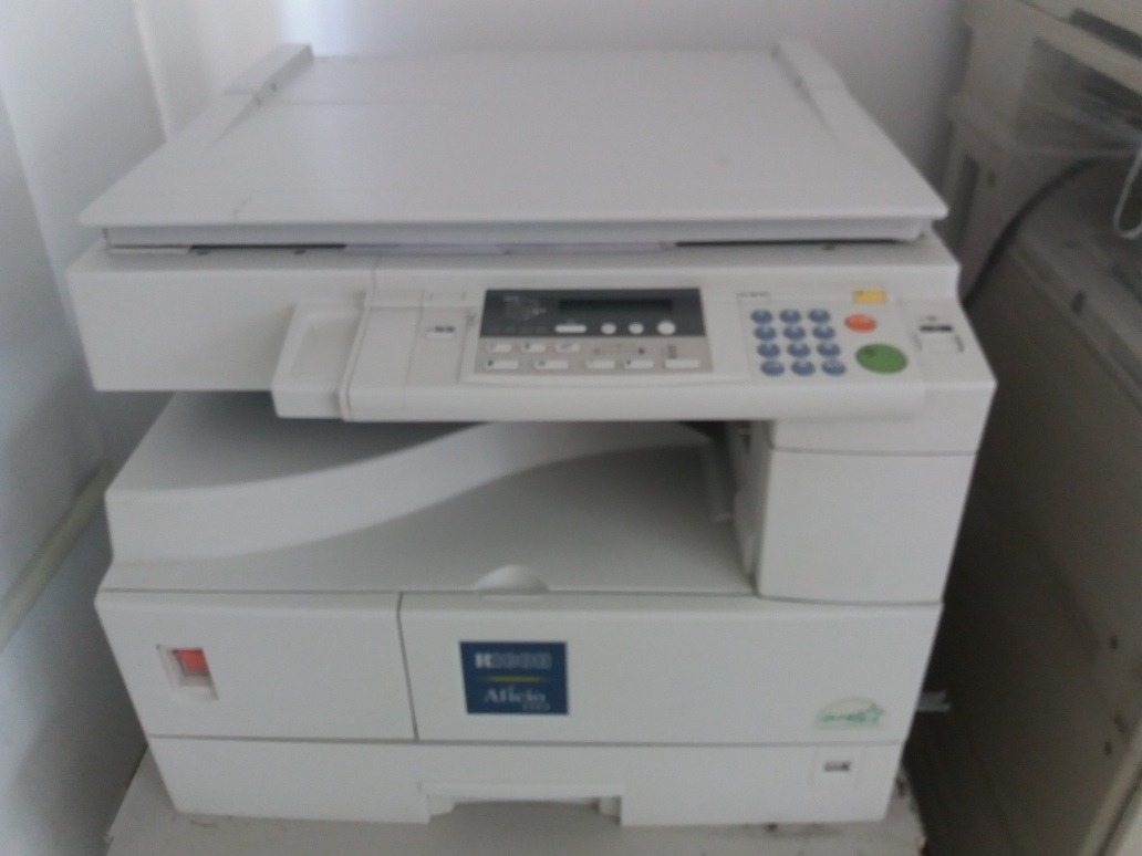 RICOH AFICIO 1015 WINDOWS 7 X64 DRIVER