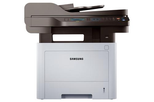 fotocopiadora samsung 4072 fd oficio directo