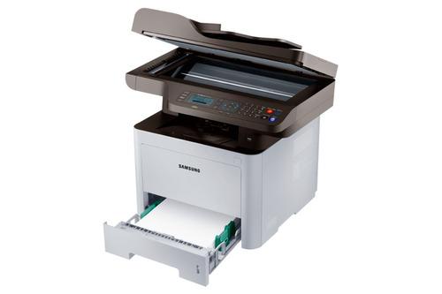 fotocopiadora samsung 4072 fd oficio directo nuevo modelo