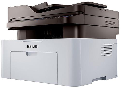 fotocopiadora samsung multif. + toner alternativo