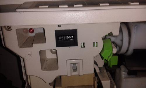 fotocopiadora xerox 5614 para reparar o repuesto