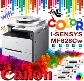 NEW DRIVER: CANON IMAGECLASS MP360 PRINTER