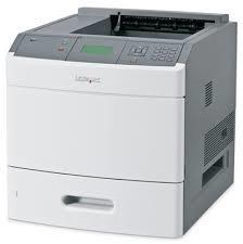 fotocopiadoras alquiler conectables red, impresoras alquiler