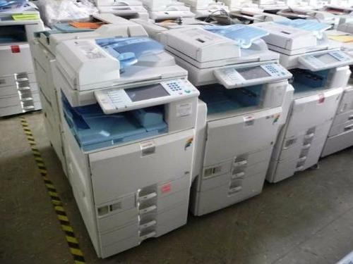 fotocopiadoras, alquiler, ventas
