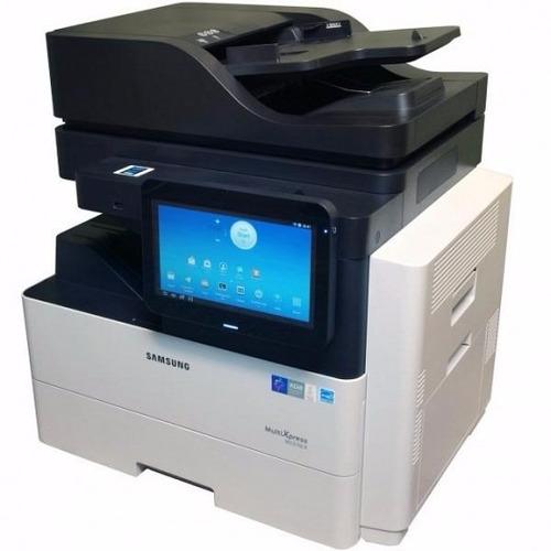 fotocopiadoras alquiler y venta oki epson xerox samsung