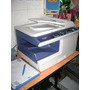Fotocopiadora/impresora Sharp Al2030 Negociable
