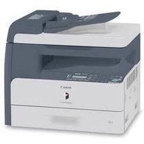 Fotocopiadora Canon Ir-1025if, Impresora, Scanner En La Red