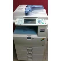 Fotocopiadoras Mpc 2050