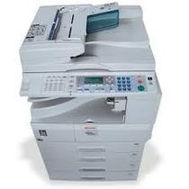 Fotocopiadora Ricoh Aficio Mp 2000 ( Basica )