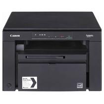 Fotocopiadora, Impresora, Escáner Canon Mf 3010