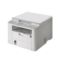 Fotocopiadora, Impresora, Escáner Canon Imageclass D-530