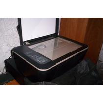 Impresora Hp 2515 Usada