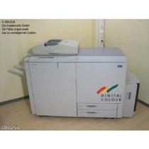 Repuestos Canon Clc-1000,clc2400, Clc-3100 Remate