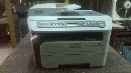 fotocopiadoras  multifuncion laser usadas