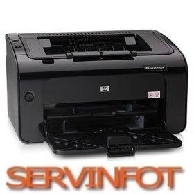 fotocopiadoras - servicio técnico zona oeste