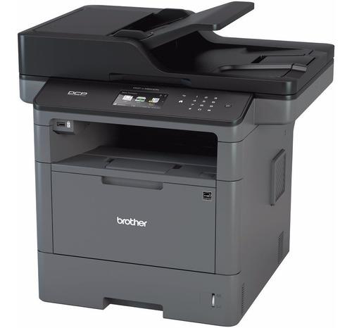 fotocopiadoras - servicio técnico zona oeste y caba