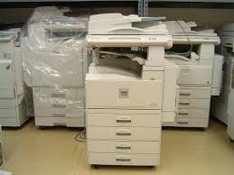 fotocopias- impresiones- escaner a domicilio