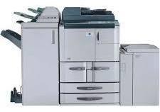 fotocopias, impresiones, fotoduplicaciones blanco y negro