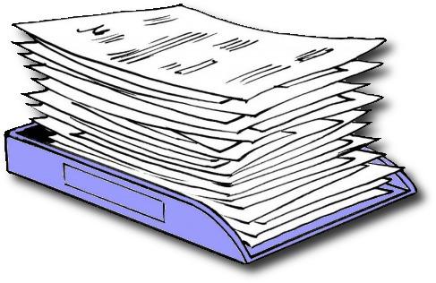 fotocopias, impresiones y escaneos desde $ 33 a domicilio