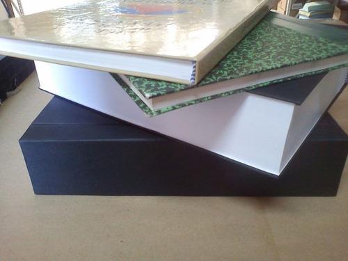fotocopias,impresiones b/n y color,anillados