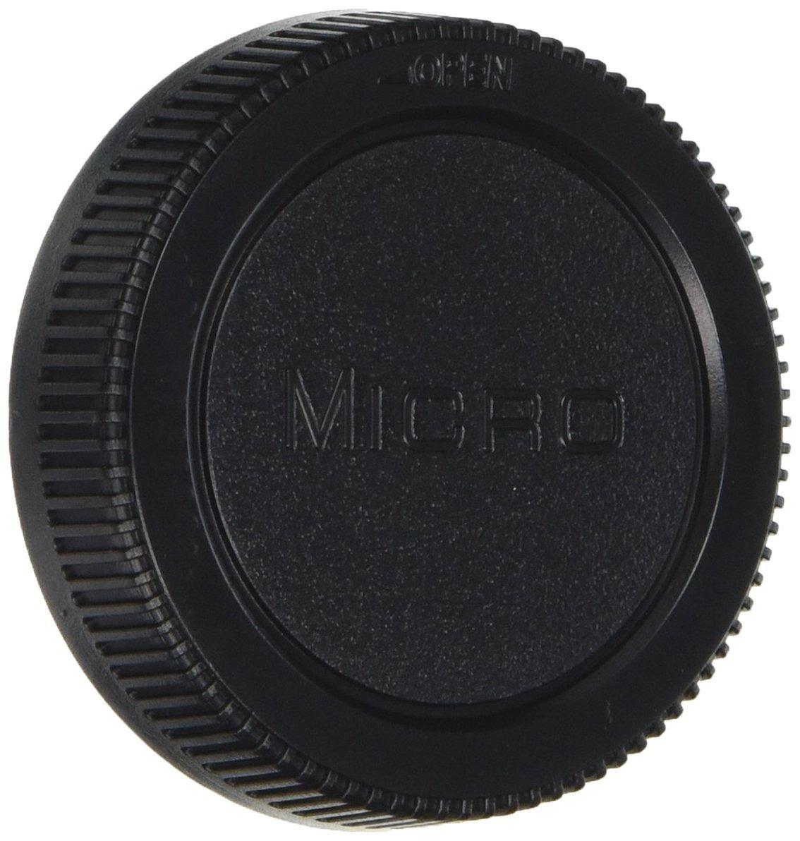 Fotodiox Cuerpo De La Cmara Tapa Para Nikon D1 D1h D1x D Cargando Zoom