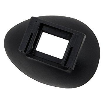 fotodiox ocular para canon eos digital rebel t5i, t4i, t3i