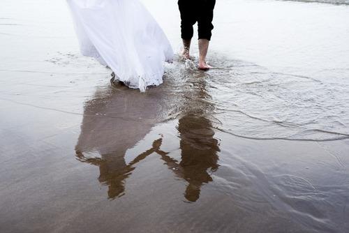 fotografa- eventos- cumpleaños- bodas 20% off hasta el 31/12