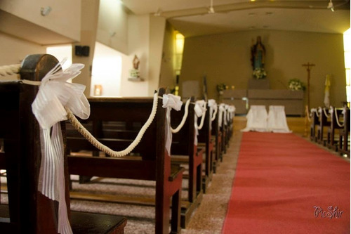 fotografa fiesta infantil, bautismo, boda! consulte promo!!!