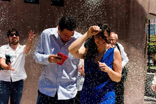fotografa profesional bautismos cumpleaños civil bodas.
