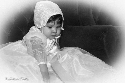 fotografa profesional bautizos y todo tipo de eventos
