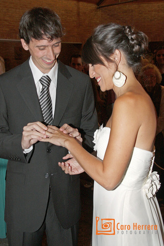 fotografía 15 años, book, casamientos, cumpleaños, bautismos