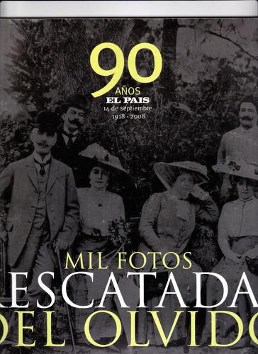 fotografia (90 años el pais)