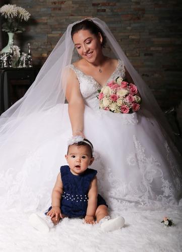 fotografia boda, bautizo, cumpleaños, baby shower, sesiones,