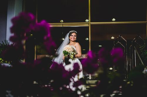 fotografia bodas, 15 años, eventos corporativos, fiestas