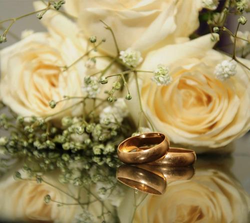 fotografía bodas+ 15 años+infantiles + todo tipo de eventos