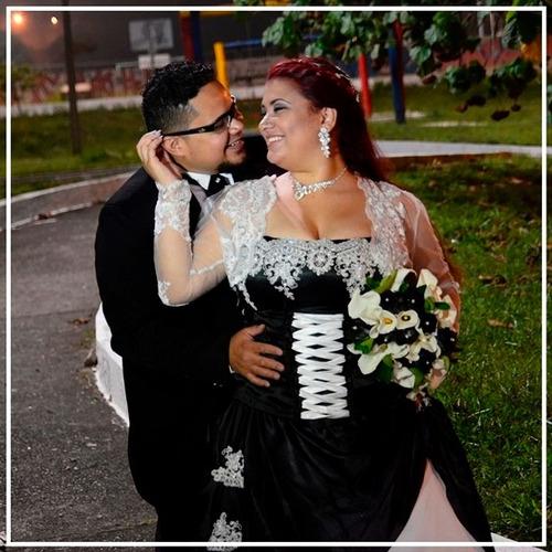 fotografia casamento aniversário debutante 15 anos infantil