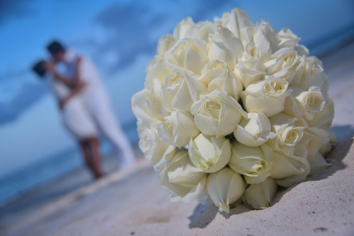 fotografia casamientos fotografo boda books eventos