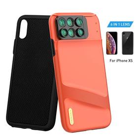 eccb9ef63a5 Camara Para Iphone 6 - Accesorios para Celulares en Mercado Libre Argentina