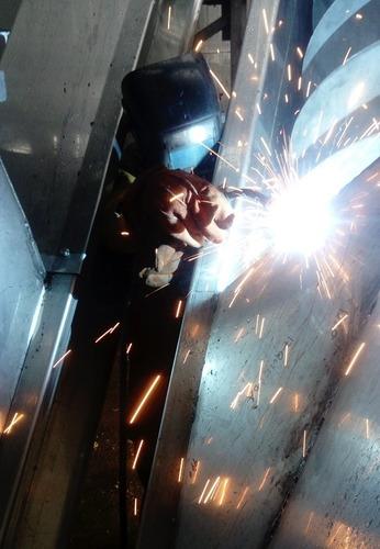 fotografía creativa industrial eventos comercial
