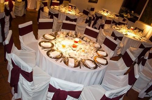 fotografia cumple bautismo 15 boda civil cuotas!!!
