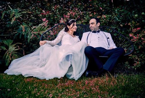 fotografía de bodas (basic)