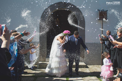 fotografia de bodas. el narrador de historias desde italia