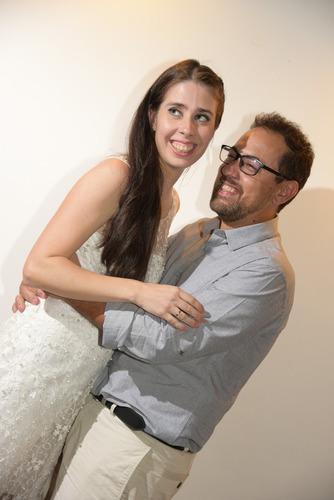 fotografía de cumpleaños y bodas. fotógrafo para recordar
