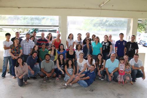 fotografia de eventos sociais - curitiba